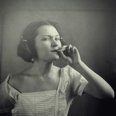 Julia Fetisovskaya