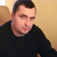 Анкета Андрей Ильченко
