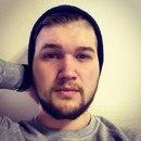 Ильдар Хабибуллин, 29 лет, Минск, Беларусь