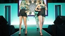 Ann Summers Retail Conference Fashion Show 2015
