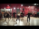 SPICE GIRLS - Say Youll Be There - Kyle Hanagami Choreography