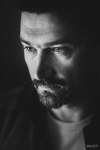 Виктор Аджамский