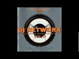 Tunnel DJ Networx 17 CD 1