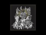 Imperial Triumphant - Abyssal Gods (2015) technical black metal progressive black metal mathcore