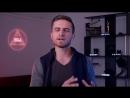 SM Films ОПТИЧЕСКАЯ ИЛЛЮЗИЯ из клипа Imagine Dragons Natural ЗА 90 СЕКУНД