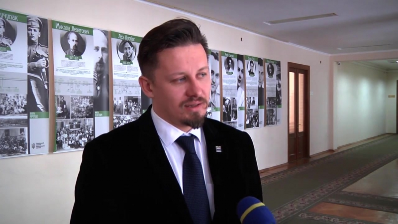 Інвестиції в хмелярство на Житомирщині