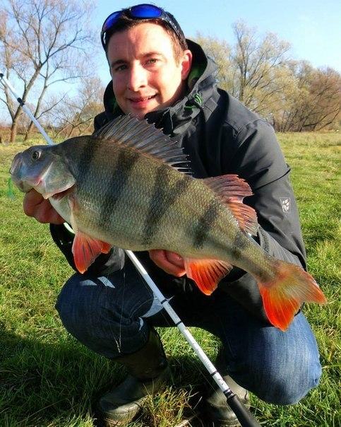 клуб любителей рыболовов