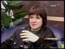 Репортаж о голубях: Юрий Шмелёв, Евгений Осин и др. (ТК Россия 2008 г.)