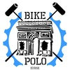 Bike Polo Kursk family