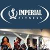 Imperial Fitness (Империал)- фитнес клуб Самара