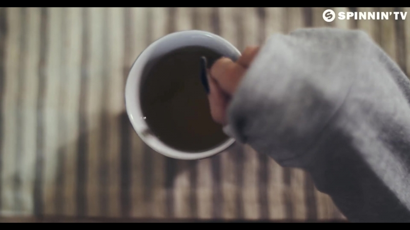 SELVA Zerky - Make Me Wanna (Official Music Video)