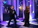 Sash! feat. Shannon - Move Mania (TOTP 1998)