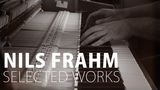 Nils Frahm - Selected Works performed by coversart
