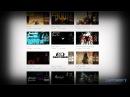 Darknelor's game channel Аудитория Артёма растёт Поздравляем