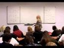 Лекция 6 Признак Вейерштрасса равномерной сходимости функционального ряда