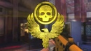 Modern Combat 5: eSports FPS 2 лох - это судьба!