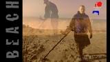 NOKTA MAKRO ANFIBIO - KR18C - BEACH - SILVER - METAALDETECTOR - THE DUTCH METAL HUNTERS
