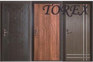 установка железной двери на подъезд в павловском посаде цена