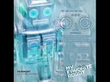 Fairmont - Lie To MeОбмани меня (John Digweed &amp Nick Muir Remix)