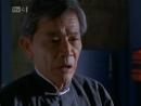 Китайский городовой [s01 e21] (1998) 0.392 avi