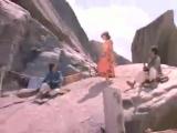 Haa Jab Tak Hai Jan - SONG of Hema Malini & Dharmendra & Amjad Khan