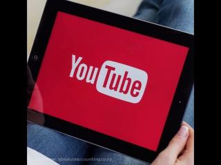 Самые высокооплачиваемые блогеры YouTube — 2017