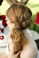 Плетение кос своими руками