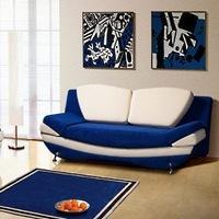 Мягкая мебель уфа фото