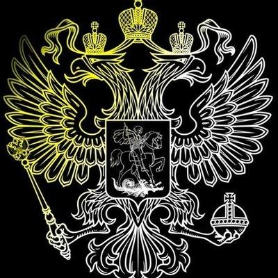 Nikita Kapustin, 16 апреля , Москва, id158119251