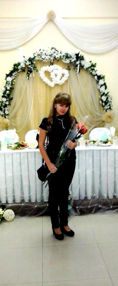 Наташа Попкова, 2 сентября , Ялта, id53931776