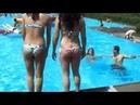 Kızların Başarısızlıkla Sonuçlanmış En Komik Halleri En İyi Kızlar Komik Videolar