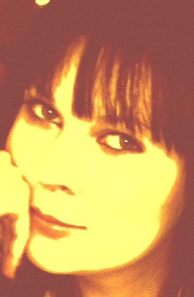 Виктория Пикалова, 8 апреля 1991, Краснодар, id143433175