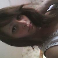 Татьяна Прутникова, 13 апреля , Красноярск, id181679838