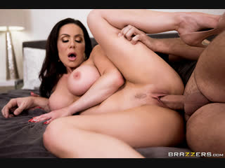 Brazzers - milfs like it big - stalking for a cocking