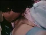 Classic XXX - L'Amour (Angel, Ginger Lynn, Kay Parker, Jamie Gillis, Tom Byron)