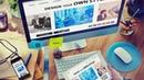 Как заработать деньги в Интернете. Два важных навыка для построения воронки продаж