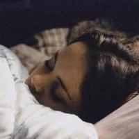 Анна Петрова, 31 декабря 1995, Нурлат, id194582353