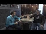 Владилен Ситников: Пропаганда, реклама и будущее в VR // Где деньги, Дим?