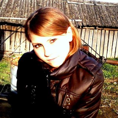 Евгения Коршева, 23 ноября , Ярославль, id187283387