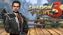 Shadow Fight 3 (БОЙ С ТЕНЬЮ 3) ПРОХОЖДЕНИЕ - СТРАННЫЕ СОБЫТИЯ