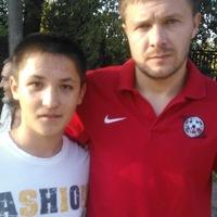 АлександрМишенин