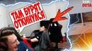 РЕЗОЛЬ РОФЛИТ НАД ТИМЕЙТОМ КОТОРЫЙ УСНУЛ 🤣| Y0ND ПРО УБИЙЦУ НУБОВ И ТЕХ КТО ЕГО СМОТРЯТ! | Топ dota