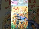 Winnie s Amazing Pumpkin 1 Kids Book Book reader CC Bedtime Stories Funny English Read aloud