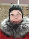 Елена Андреева фотография #26