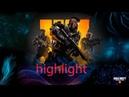 Call of Duty Black Ops 4 highlight (kill)