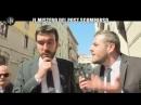 Ignazio Corrao - Ve la ricordate la bufala lanciata gli....mp4