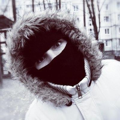 Артур Дейнека, 18 марта , Киев, id152583256