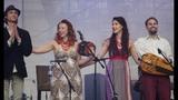Torban Folk Band - Весна Vesna (Ukrainian World Music, Spring songs, Hurdy-Gurdy) #FolkRockVideo