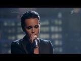 Слава - Америка-разлучница (Ирина Шведова cover, Три аккорда, 20.08.2017)