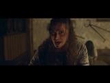 EQUILIBRIUM - Wirtshaus Gaudi (OFFICIAL MUSIC VIDEO)